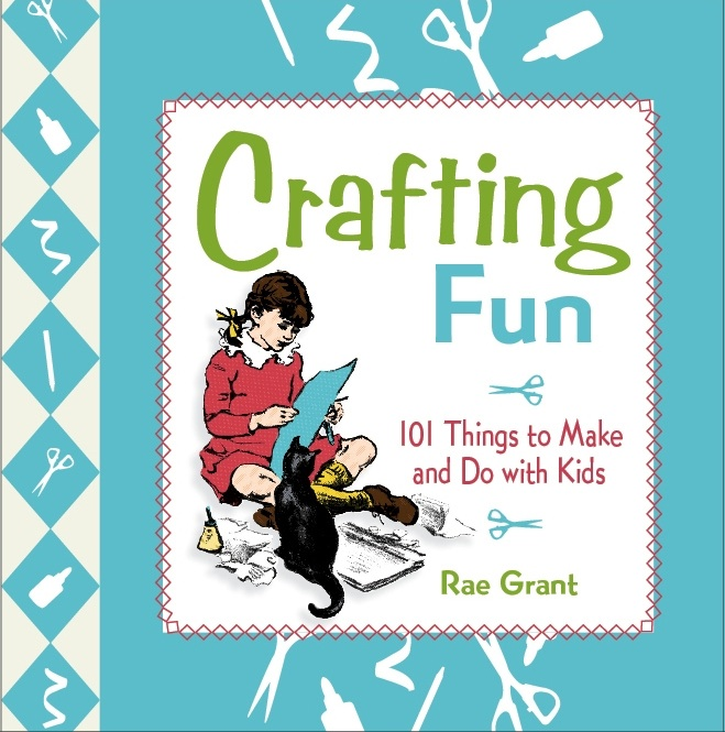 FINAL CRAFTING FUN COVER