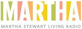 MarthaRadio_logo