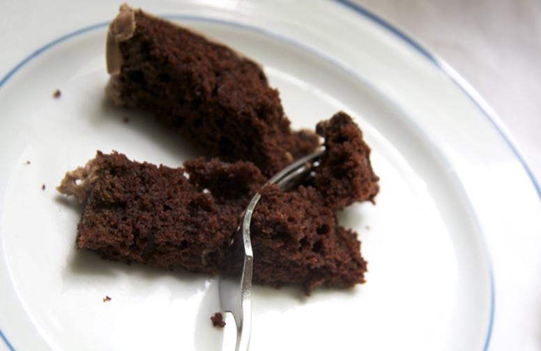 EARTHQUAKE CAKE2