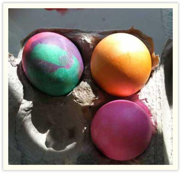 Egg2012b