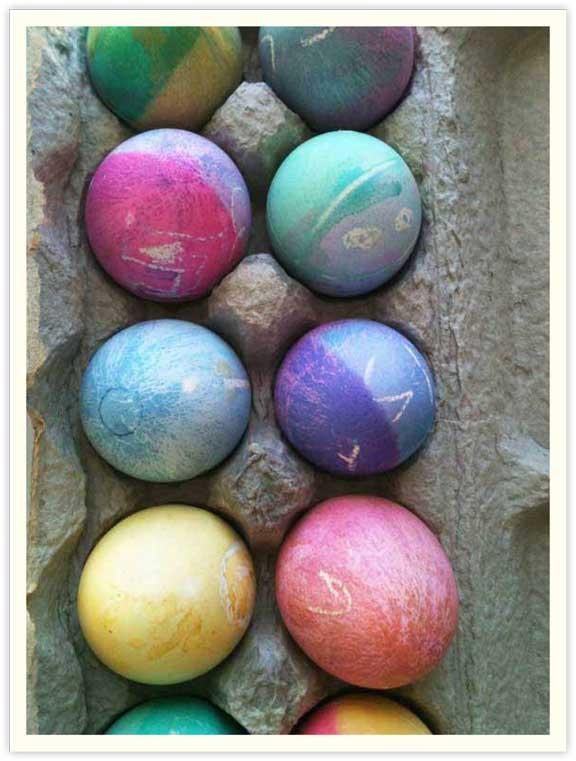 Egg2012a