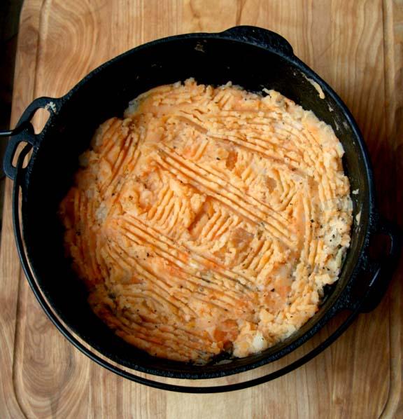 Blog 2012_shep pie