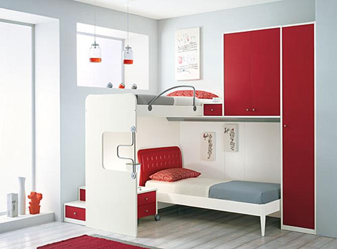 Small-room-decorating-ideas