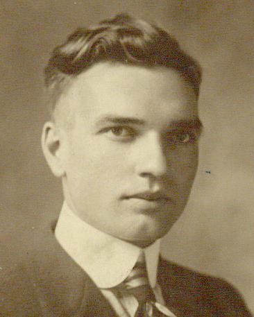 Edwin H Durfee