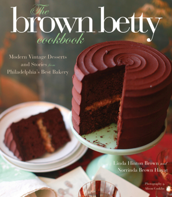 Final-brown-betty-cookbook-cover